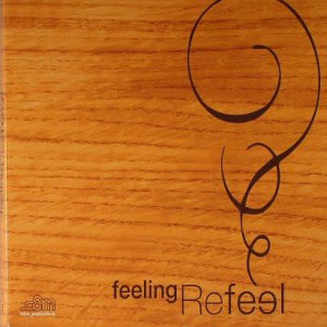 Feeling Refeel