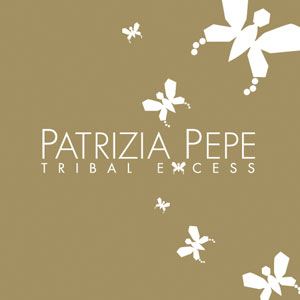 Patrizia Pepe - Tribal Excess