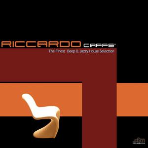 Riccardo Caffè