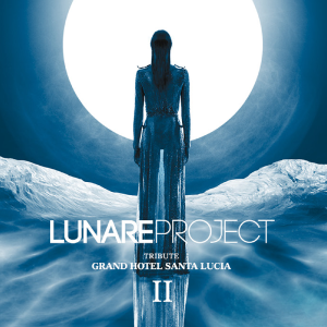 Lunare Project 2