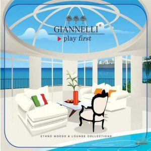 Giannelli - Play First
