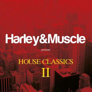 House Classic II