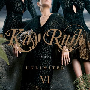 Kay Rush presents Unlimited VI