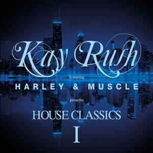 House Classics I