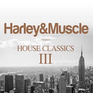 House Classics III