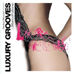 Luxury Grooves